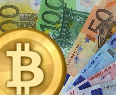 Relacionado profit trailer update 37 bitcoin trading bot bittrex binance poloniex cryptocurrency bot